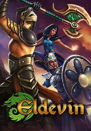 Eldevin 4500 Eldevin Points