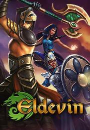 Eldevin 7500 Eldevin Points