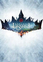 Endless Legend Classic Edition