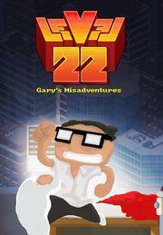 Level22 Gary�s Misadventure