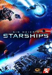 Sid Msier's Starships