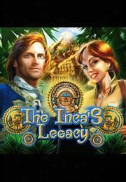 The Inca's Legacy