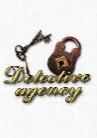 Detective Agency (Mac)