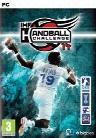 IHF Handball Challange 14
