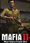 Mafia II DLC : War Hero Pack