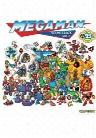 Mega Man Soundtrack Vol. 7