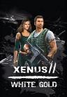 Xenus 2. White gold