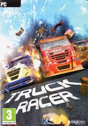 Truck Racer
