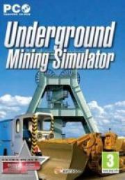Underground-mining-simulator 2011
