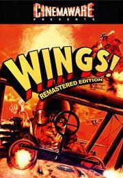 "Wings! Remasteredâ""¢"