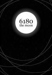 6180 The Moon Original Soundtrack