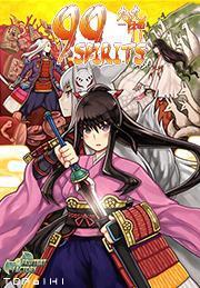99 Spirits - Special Edition
