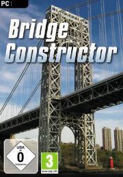 Bridge Constrhctor