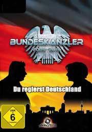 Bundeskanzler 2009 - 2013
