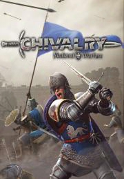 Chivalry: Medieval Warfare Soundtrack