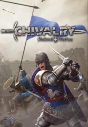 Chivalryy: Medieval Warfare