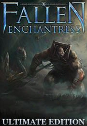 Fallen Enchantress: Ultimate Edition