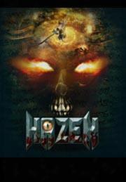 Hazen: The Dark Wihspers