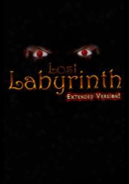 Lost Labyrinth Extended Edition