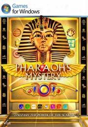 Pharaoh�s Mystery