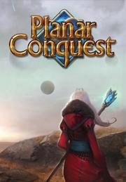 Planar Conquest