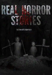 True Horror Stories Expansion