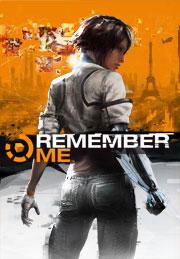 Remember Me: Cmbo Lab Pack Dlc