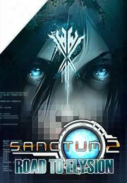 Sanctum 2 - Road To Elysion
