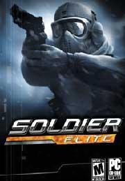 Soldier Elite
