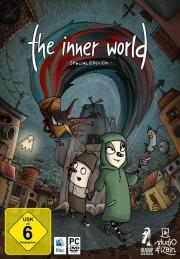 The Inner World