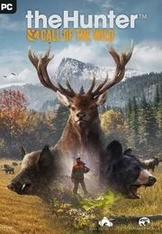 "Thehunterâ""¢: Call Of The Wild"