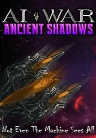 AI War Ancient Shadows