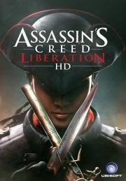 Assassin's Creedâ® Liberation Hd