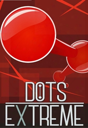 Dots Extreme