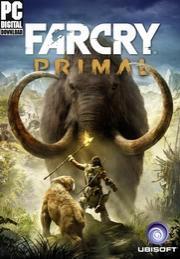 Far Cryâ® Primal