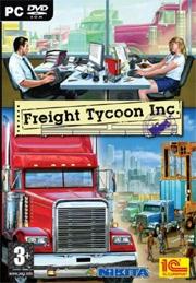 Freight Tycoon