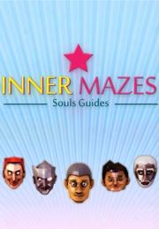 Inner Mazes - Souls Guides