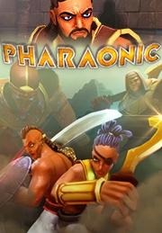 Phharaonic
