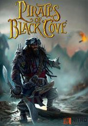 Pirates Of Black Cove (mac)