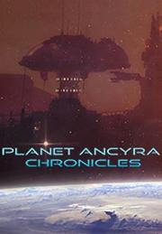 Planet Ancyra Chronicles