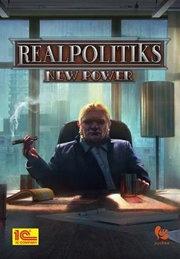 Realpolitiks - New Power Dlc