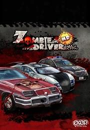 Zombie Driver Hd Brutal Car Skins