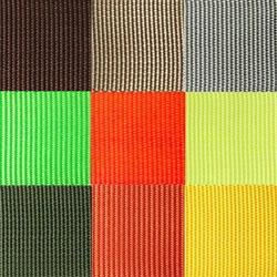 Flat Nylon Webbing 1-1/2 Inch