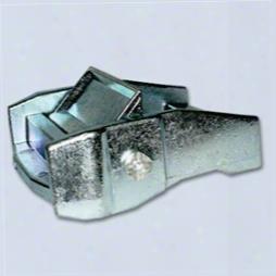 Metal Cam Buckle 1-1/2inch