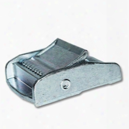 Metal Mini Cam Buckle 1in.