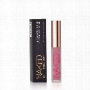HERES B2UTY Non-stickup Matte Lip Gloss Creamy Nutritious Hydrating Easy to Wear Long Lasting 12 Colors