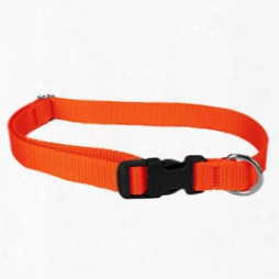 "#714 - 3/4"" Basic Adjustable Collar (large)"