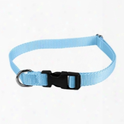"#715 - 3/4"" Basic Adjustable Collar (medium)"