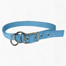 "#720 - 1"" Large Heavy Duty Adjustable Slip Collar"