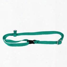 "#761 - 1/4"" Nylon Adjustable Collar"